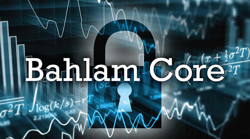 www.bahlam-core.com